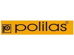 POLİLAS