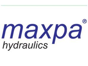 MAXPA