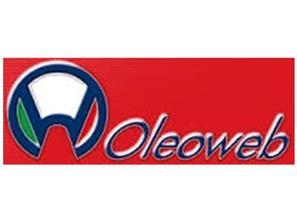 OLEOWEB